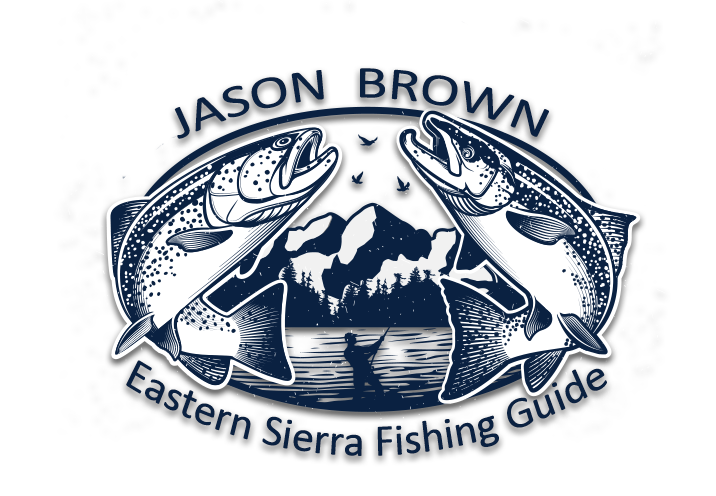 Eastern Sierra Fishing Guide